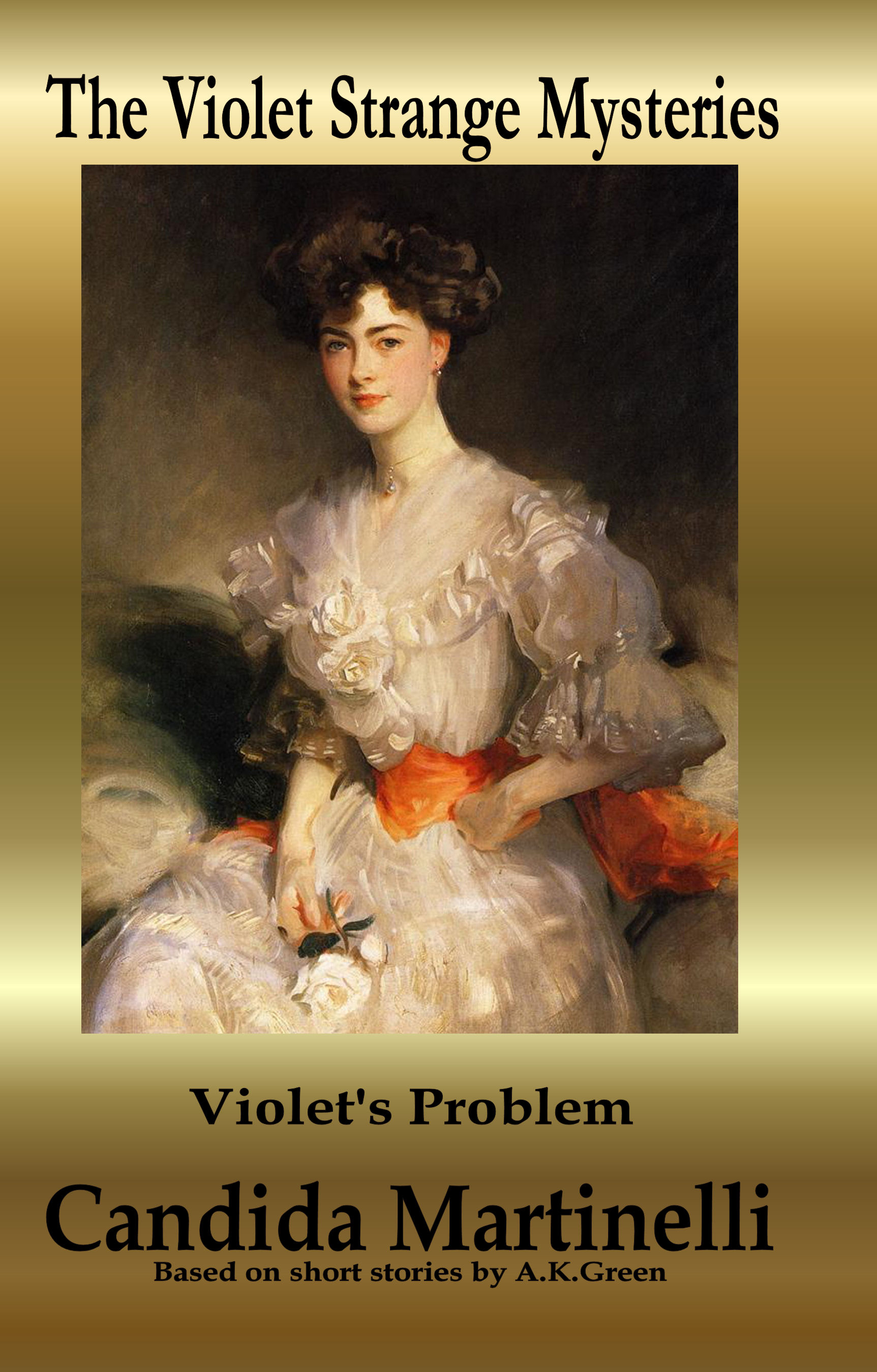 English Mystery Novels Pdf